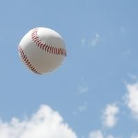 野球が好きの画像