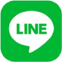 LINE交換OKの画像