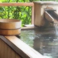 温泉が好きの画像