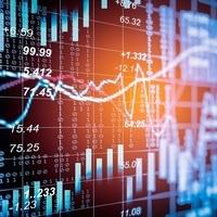 株/資産運用/節税の画像