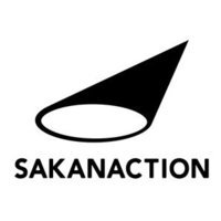 SAKANACTIONの画像