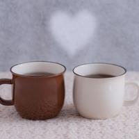 カフェでのんびりが好き♡の画像