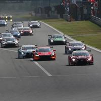 モータースポーツ(レース)観戦大好き!の画像