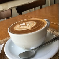 コーヒーが好きの画像