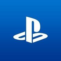 PlayStation4やってますの画像