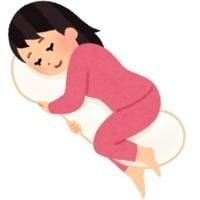 寝るのが好きミ☆の画像