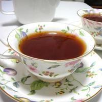 紅茶派の画像