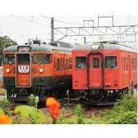 鉄道好きの画像