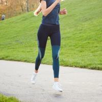 ランニング・ジョギングが好きの画像