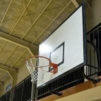 バスケットボールが好きの画像