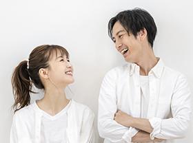 婚活サイト『ブライダルネット』をチェック!
